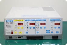 電気手術装置