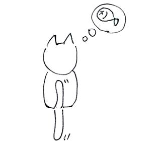 cat_no7